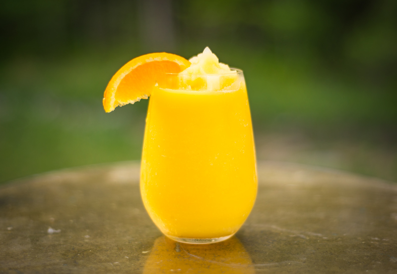 papagayo_bananaorangedaiquiri