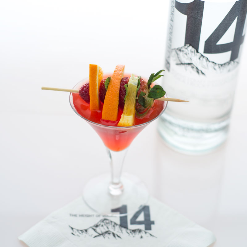 14_mitchs_fruit_cocktail