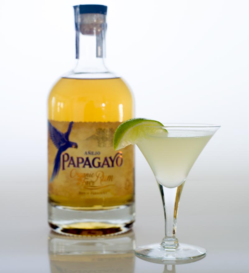 papagayo_daiquiri