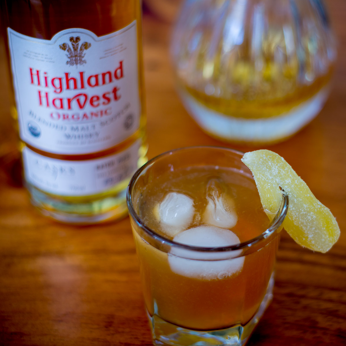 highland_whiskeyginger